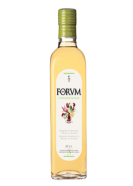 Vinagre forum chardonnay