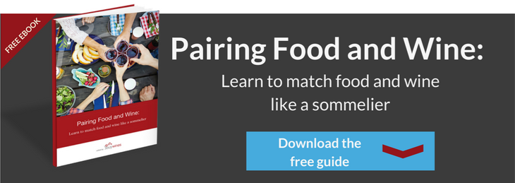 Download Pairing Food and Wine Free eBook