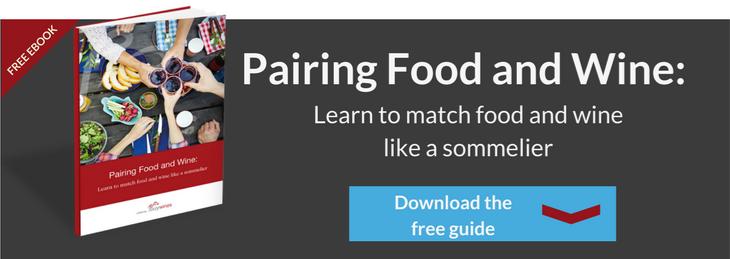 Download Pairing Food and Wine Free eBook